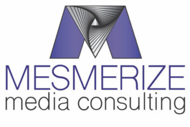 Mesmerize Media Consulting
